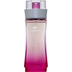 Lacoste - Touch Of Pink - Eau de Toilette Spray