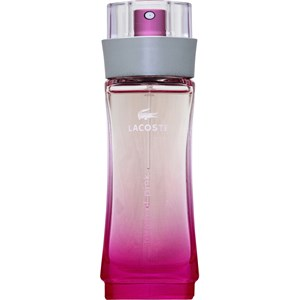 Lacoste - Touch Of Pink - Eau de Toilette Spray