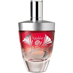lalique-damendufte-azalee-eau-de-parfum-spray-50-ml