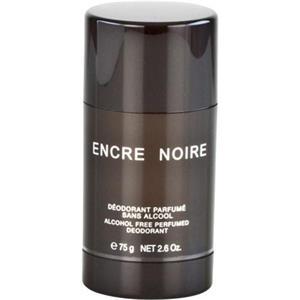 Lalique - Encre Noire - Deodorant Stick