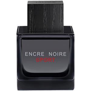 Lalique - Encre Noire Sport - Eau de Toilette Spray