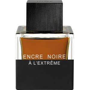 Lalique - Encre Noire à l'Extrême - Eau de Parfum Spray
