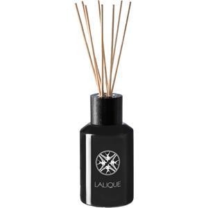 Lalique - Home - Gingembre Yunnan Diffuser