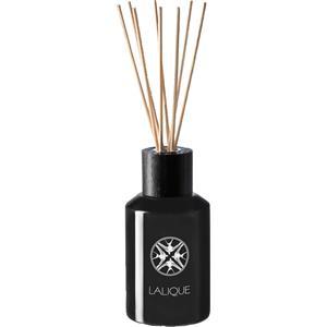 Lalique - Home - Santal Goa Diffuser