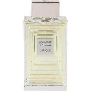 lalique-herrendufte-hommage-a-l-homme-eau-de-toilette-spray-50-ml