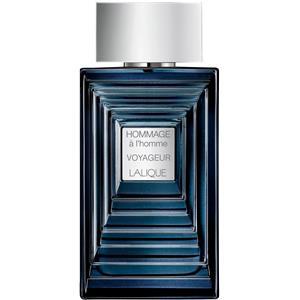 Lalique - Hommage à l'Homme Voyageur - Eau de Toilette Spray