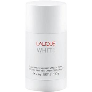 Lalique - Lalique White - Deodorant Stick