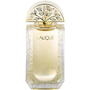 Image of Lalique Damendüfte Lalique de Lalique Eau de Parfum Spray 100 ml