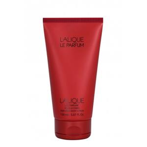 Lalique - Lalique le Parfum - Body Lotion