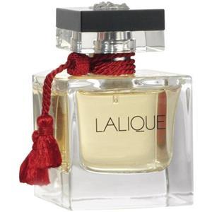 Lalique - Lalique le Parfum - Eau de Parfum Spray