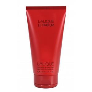 Lalique - Lalique le Parfum - Shower Gel