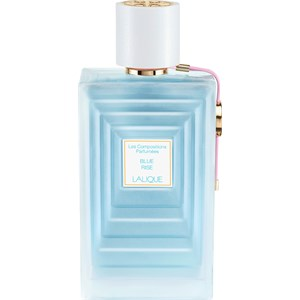 lalique les compositions parfumees - blue rise