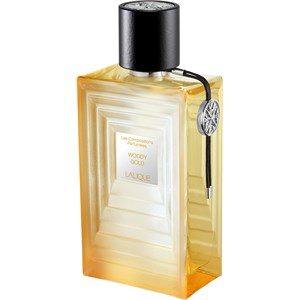 Lalique - Les Compositions Parfumées - Woody Gold Eau de Parfum Spray