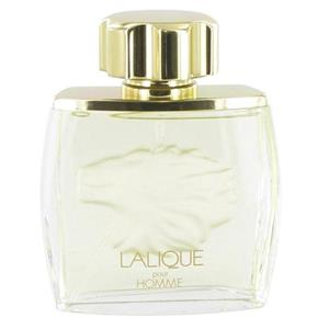 Lalique - Lion - Eau de Parfum Spray