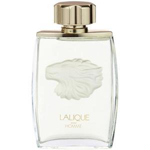 Lalique - Lion - Eau de Toilette Spray