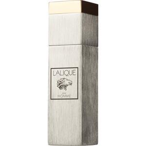 Lalique - Lion - Eau de Toilette Spray + Nachfüllung