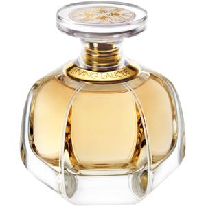lalique-damendufte-living-lalique-eau-de-parfum-spray-50-ml
