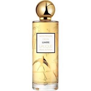 Lalique - Mon Premier Christal - Lumière Eau de Parfum Refill