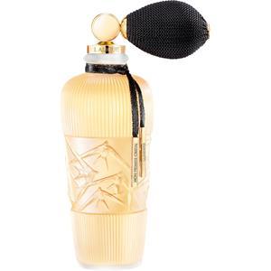 Lalique - Mon Premier Christal - Lumière Eau de Parfum Spray Crystal Edition
