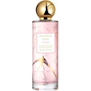 Lalique - Mon Premier Christal - Tendre Eau de Parfum Refill