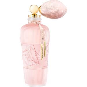 Lalique - Mon Premier Christal - Tendre  Eau de Parfum Spray Crystal Edition