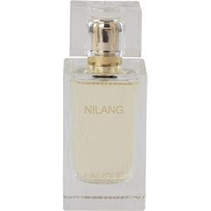 Lalique - Nilang - Eau de Parfum Spray