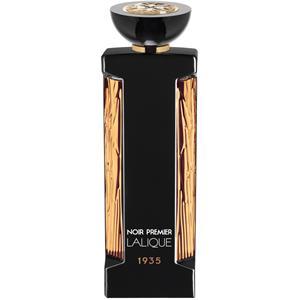Lalique - Noir Premier - Rose Royale 1935 Eau de Parfum