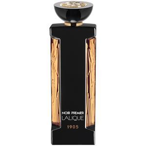 Lalique - Noir Premier - Terres Aromatiques 1905 Eau de Parfum