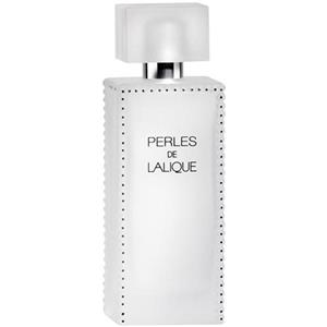 Lalique - Perles de Lalique - Eau de Parfum Spray