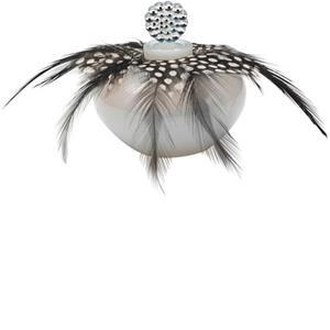 Lalique - Perles de Lalique - Extrait Cristal