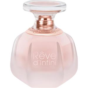 lalique-damendufte-reve-d-infini-eau-de-parfum-spray-50-ml