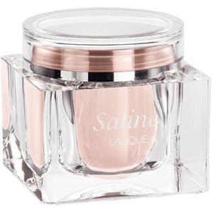 Lalique - Satine - Body Cream