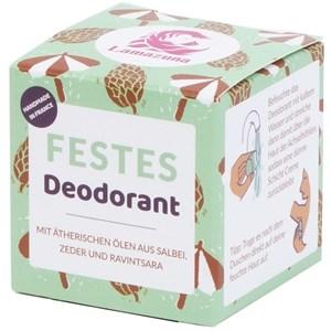 Lamazuna - Deodorants - Festes Deodorant