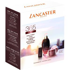 Lancaster - 365 Cellular Elixir - Skin Repair Set
