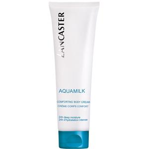 Lancaster - Aquamilk - Body Cream