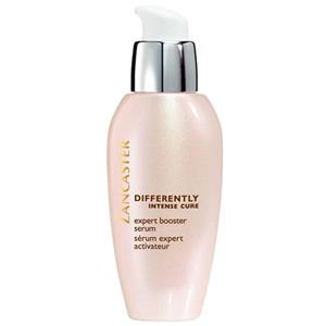 Lancaster - Differently - Expert Booster Serum