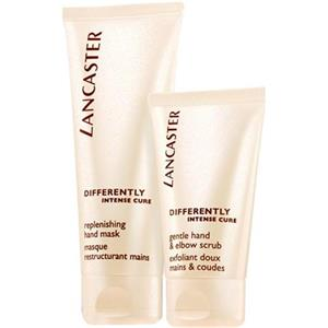 Lancaster - Differently - Intense Cure Anti-Aging Hand Programme
