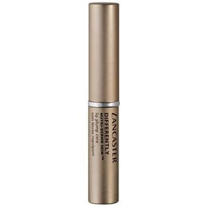 Lancaster - Differently - Lip Plump Care