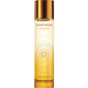 Image of Lancaster Damendüfte L´Eau de Soin Eau de Toilette Spray 100 ml