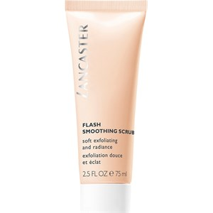 Lancaster - Reinigung - Flash Smoothing Scrub