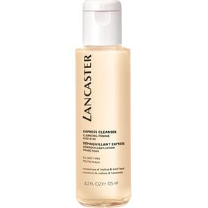 Lancaster - Cleansing - Express Cleanser