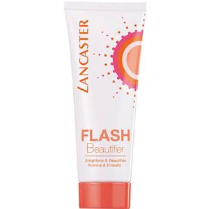 Lancaster - Nettoyage - Flash Beautifier