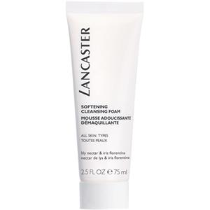 Lancaster - Reiniging - Softening Cleansing Foam