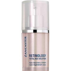 Lancaster - Retinology - LAN Retinology Eye Cream