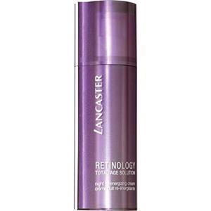 Lancaster - Retinology - LAN Retinology Night Cream