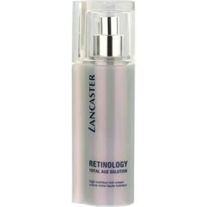 Lancaster - Retinology - Rich Day Cream