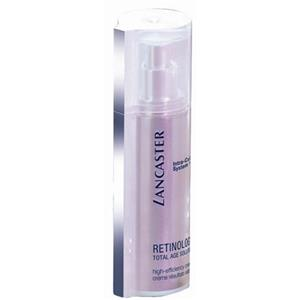 Lancaster - Retinology - Total Age Solution