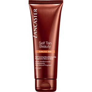 lancaster-sonnenpflege-self-tan-beauty-beautyfying-jelly-125-ml