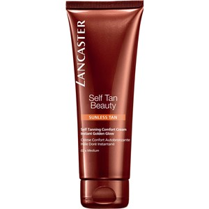 lancaster-sonnenpflege-self-tan-beauty-comfort-cream-125-ml