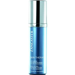 Lancaster - Skin Therapy - Anti-Aging Moisturizer Fluid-Concentrate